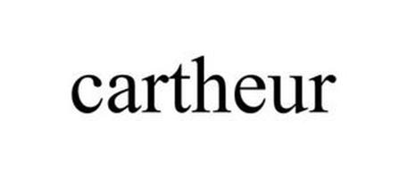 CARTHEUR
