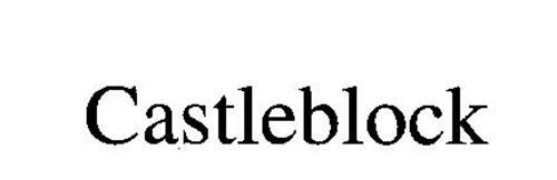 CASTLEBLOCK