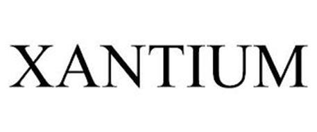 XANTIUM