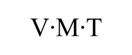 V·M·T