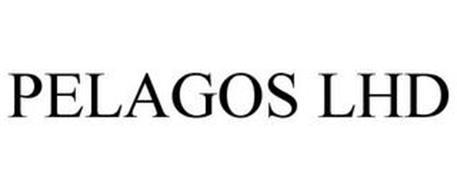 PELAGOS LHD