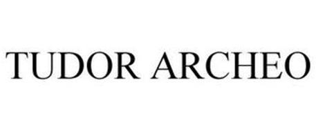 TUDOR ARCHEO