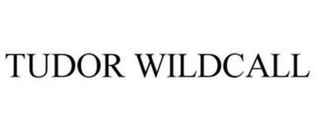 TUDOR WILDCALL