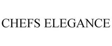 CHEFS ELEGANCE