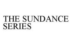 THE SUNDANCE SERIES