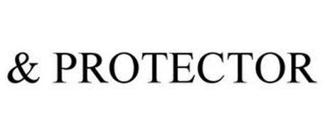 & PROTECTOR