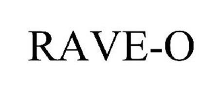 RAVE-O