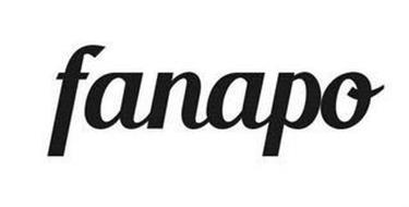 FANAPO