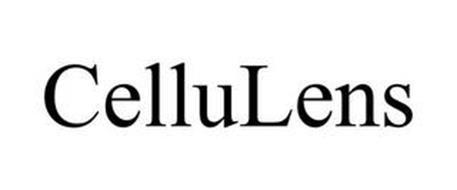 CELLULENS