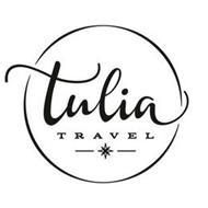 TULIA TRAVEL