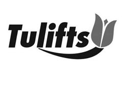 TULIFTS