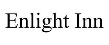 ENLIGHT INN