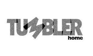 TUMBLER HOME