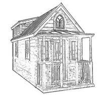 Tumbleweed Tiny House Co.