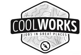 COOL WORKS JOBS IN GREAT PLACES