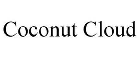 COCONUT CLOUD