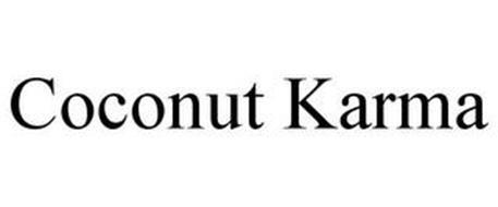 COCONUT KARMA