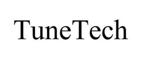 TUNETECH