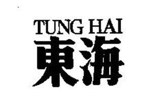 TUNG HAI