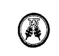 Tung Li Ming Wipers Industrial Co., Ltd.