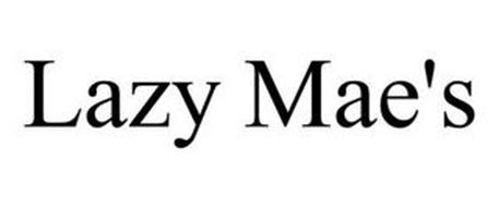 LAZY MAE'S