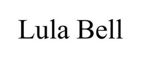 LULA BELL