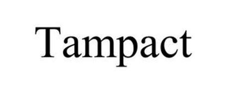 TAMPACT