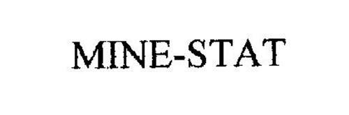 MINE-STAT