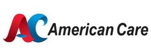 AC AMERICAN CARE