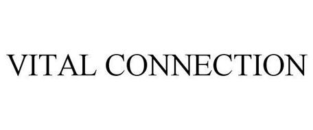VITAL CONNECTION