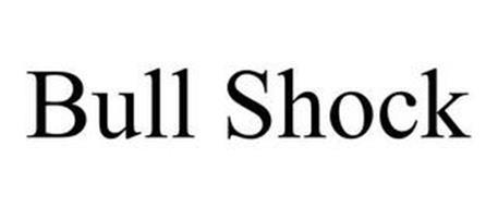 BULL SHOCK