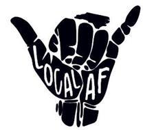 LOCAL AF