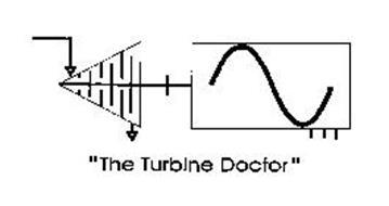 """THE TURBINE DOCTOR"""
