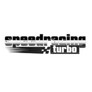 SPEEDRACING TURBO