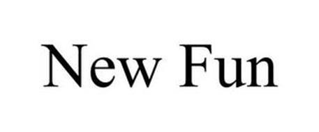 NEW FUN