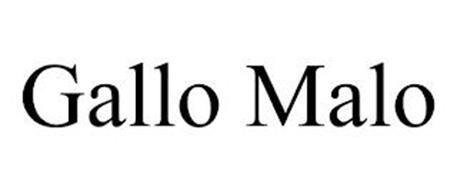 GALLO MALO