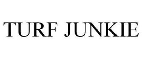 TURF JUNKIE