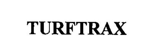 TURFTRAX