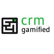 CRM GAMIFIED