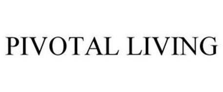 PIVOTAL LIVING
