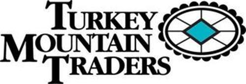 TURKEY MOUNTAIN TRADERS