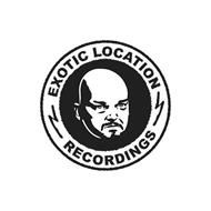 EXOTIC LOCATION RECORDINGS