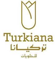 TURKIANA