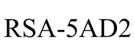 RSA-5AD2