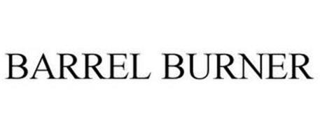 BARREL BURNER