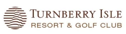 TURNBERRY ISLE RESORT & GOLF CLUB