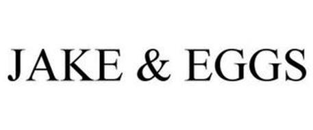 JAKE & EGGS