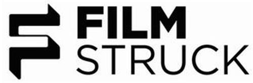 F FILM STRUCK