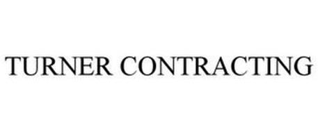 TURNER CONTRACTING