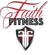 FAITH FITNESS TFF